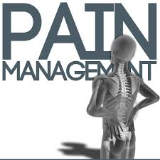 painmanagemnt