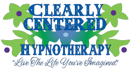 Clearly Centered Hypnotherapy | Renton WA
